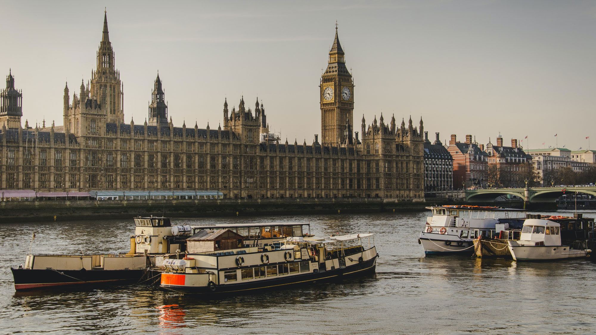Westminster-Front-Shot